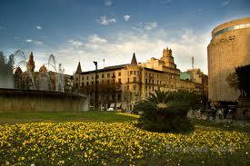 Catalonia_Square