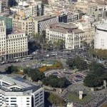 Catalonia_Square_2