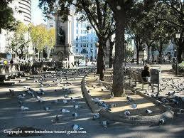 Catalonia_Square_3