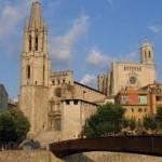 Girona_3