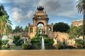 Parc_de_la_Ciutadella