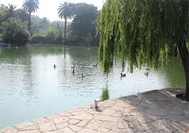 Parc_de_la_Ciutadella_3