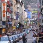 Экскурсии в Андорру