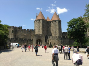 carcassonne-01