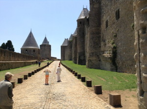carcassonne-02
