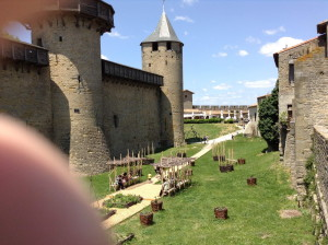 carcassonne-03