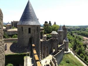 carcassonne-05