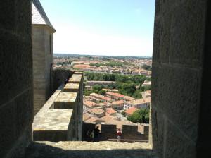 carcassonne-07