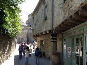 carcassonne-08