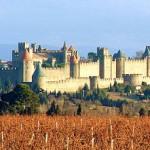 Экскурсии на юг Франции