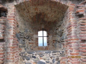 castle-hostalric-04
