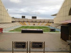 olympic-stadium-1