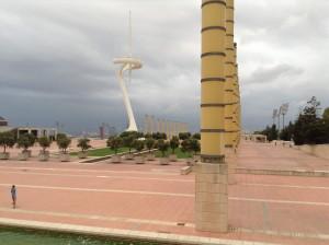 olympic-stadium-3
