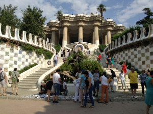 parc-guell-01