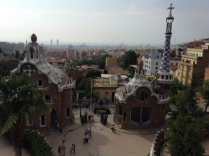 parc-guell-05