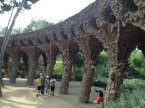 parc-guell-06