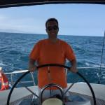 Морские экскурсии
