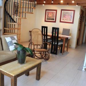 Дом в Пинеда-де-Мар