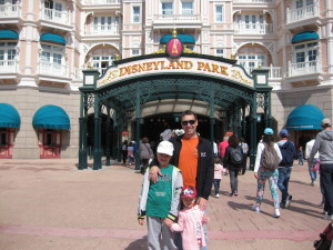 disneyland-paris-01