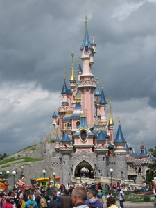 disneyland-paris-03