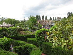 disneyland-paris-04