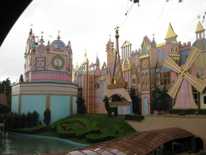 disneyland-paris-08