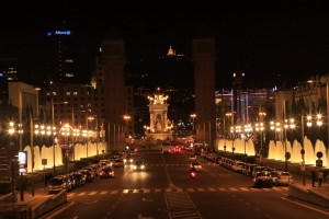 night-barcelona-4