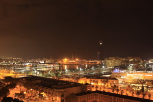 night-barcelona-8