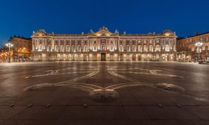 toulouse-1