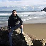 Экскурсия на Бискайский залив